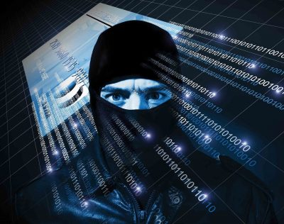 Kaspersky Industrial Cyber Security