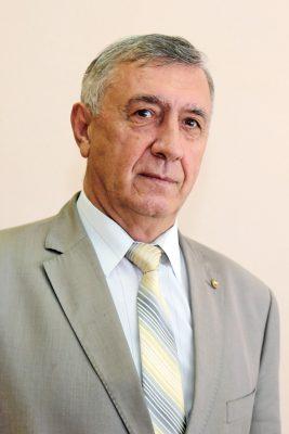 Штефан Владимир Иванович
