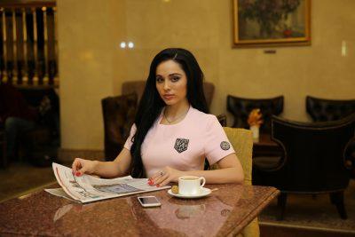 Грабович Татьяна Анатольевна