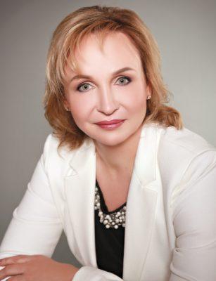 Ясакова Ирина Геннадьевна