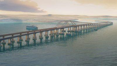 Мост-в-Крым