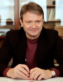 Ткачев Александр Николаевич