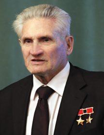 Волынов