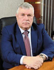 Наймило Михаил Иванович