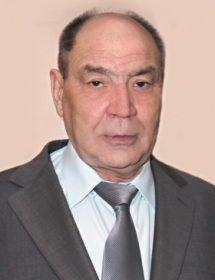 ВЕРВЕЙН Вячеслав Константинович
