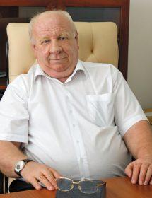 МАКАРОВ Андрей Васильевич
