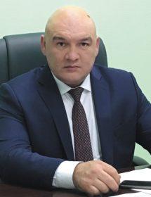 Генеральный директор МУП «Видновское ПТО ГХ».