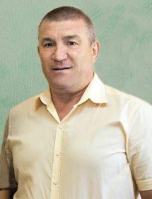 БУЛАХ Иван Тимофеевич - Интервью