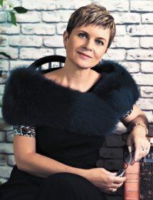 ГАЙНЕТДИНОВА Лариса Ивановна