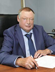 КОРШУНОВ Геннадий Николаевич