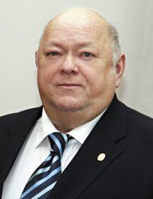 САФРОНОВ Михаил Вячеславович