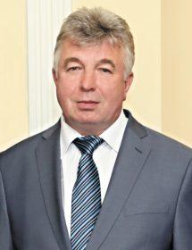 СУХОРУКОВ Александр Николаевич