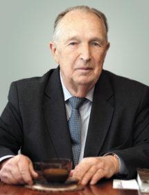 ИГНАТОВ Валерий Викторович-2018