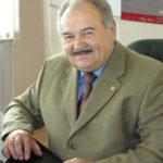 Канащенков Анатолий Иванович