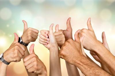 Привычки успешных людей Журнал Успех
