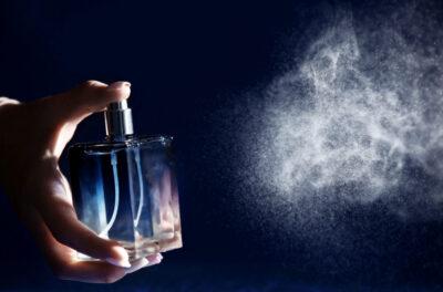 миниатюры-парфюмерии